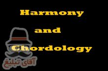 Teaching piano&Keyboard,Harmony and theory and Tricks of Music composition